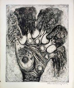 Finger Trees – $1200