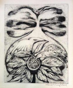 A Fruit Tree – $1200